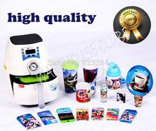 transfer printing machine promotion