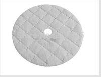 Vacuum cleaner filter, Filteration for vacuum cleaner, Filters, Vacuum cleaner accessories ,Outlet air filters, Mash ,Screen