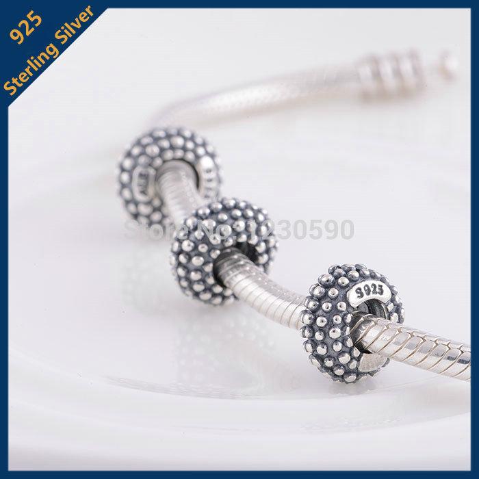 popular pandora jewelry clearance buy cheap pandora