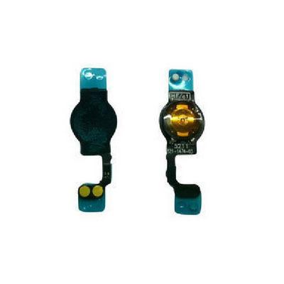 Гибкий кабель для мобильных телефонов 100% iPhone 5 5 g For iPhone 5 шапка befree befree be031cwuxm87