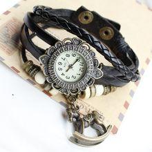 wholesale handmade clock
