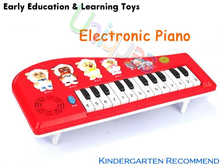 piano tastatur f&uuml