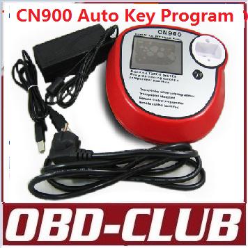 2014 cn900 auto-chave transponder programador programador universal controle remoto identificados dhl frete grátis(China (Mainland))