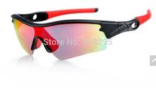 popular best polarized sunglasses