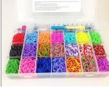 popular chain link bracelet