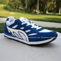 plus size extra large shoes 44 45 46 47 48 Men sneakers sport shoes casual shoes running shoes training shoes
