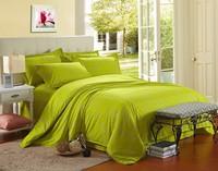 Home Bedding Setil, Textile Bedding Sets, Duvet Cover Set (1 Quilt / Bed cover 1 / Pillowcase 2), Free Shipping!