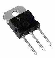 [New Original] ON Semiconductor MUR3020PTG