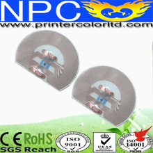 chip for Riso office machine consumables chip for Risograph color ink digital duplicator ink S6702 E chip smart duplicator