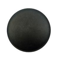 74mm dust cap horn loudspeaker dust cap lid audio