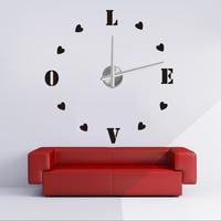 Designer wall clocks sydney