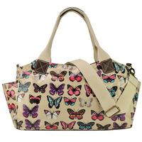 Free Shipping New 2014 Women Handbag Brand Design Shoulder Bag morer #649