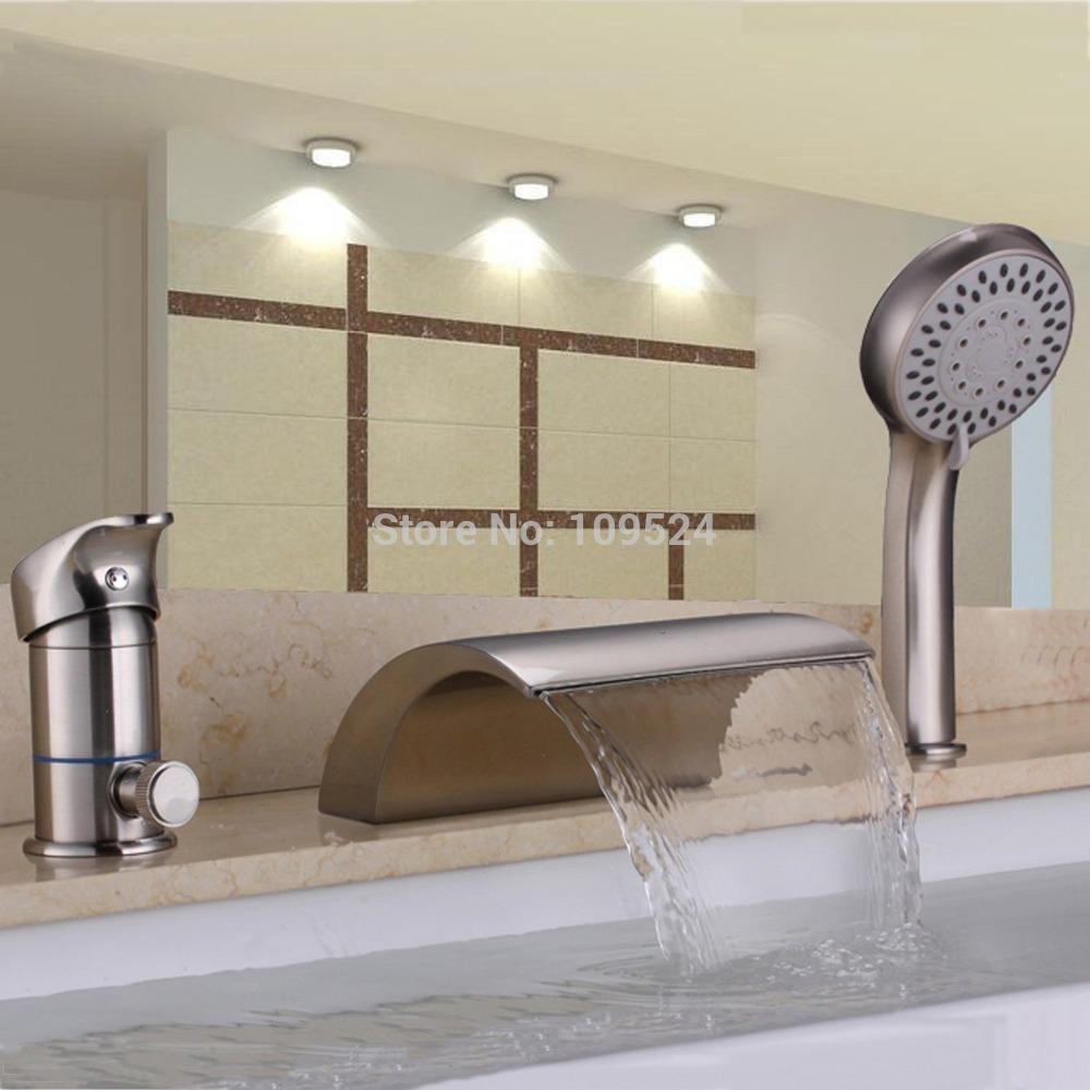 Robinet lavabo led pas cher for Changer un robinet exterieur