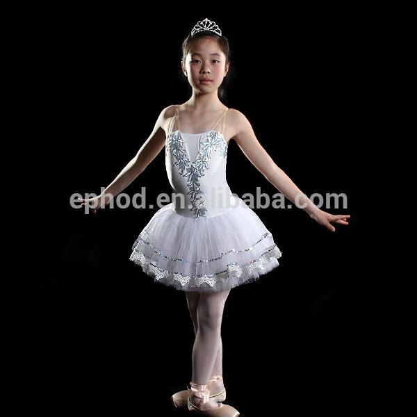 Lyrical Dance Dresses Costumes Dance Costume Lyrical