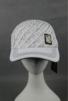 HOT SALE U2 360 TOUR ANNIVERSARY LIMITED BRAND NEW DESIGN BASEBALL CAP/HAT 100% COTTON FREE SHIPPING