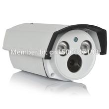 ccd box camera price