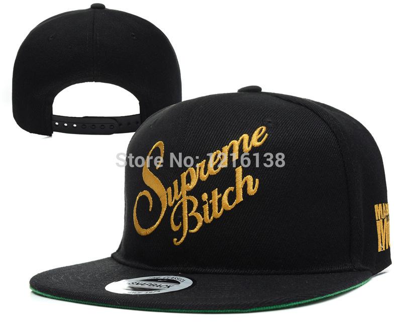 New Arrival Snapback baseball Caps MARRIED TO THE MOB mob hats era(China (Mainland))