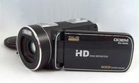 "New fast shipping 3.0"" LCD 16.0 MP Full-HD Digital Video Camcorder Camera DV in original box"