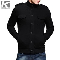 2014 New Men's Casual Cotton Hoddies, Fashion Stylish Men Coat With Long Sleeve Coat, Top Quality Men Hoodies