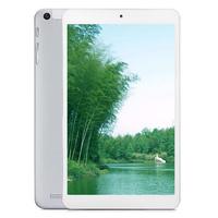 Onda V819i Quad Core Tablet PC 8 inch Android 4.2 1280x800 Intel 3735E Dual Camera 1GB RAM 16GB Bluetooth HDMI OTG 2X PB0135A1