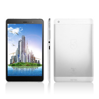 FNF Ifive Mini3 3GS Octa Core Tablet PC 7.85 inch 2048 *1536 Android 4.4 MT6592 GPS 2GB/16GB 2MP/5MP Dual Camera 2X PB0137A1#S3
