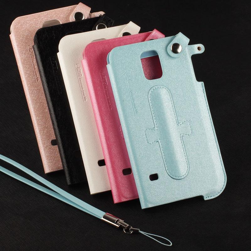 Чехол для для мобильных телефонов Sunny Case Samsung S5 i9600 s5 case sometimes i feel sunny