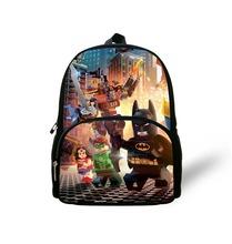 baby bag backpack promotion