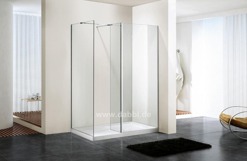 Achetez en gros portes de douche sans cadre en ligne des grossistes portes de douche sans Porte cabine de douche