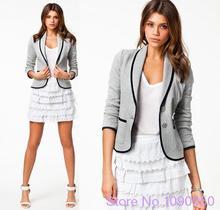 fashion jacket price