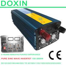 popular hybrid solar inverter
