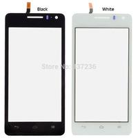Replacement Touch Repair Screen Glass Digitizer  For Huawei u8950 G600 9508 B0385 P