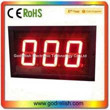 popular digital timer counter