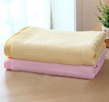 bamboo blanket price