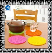 cheap table mat