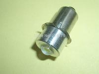 High Power Upgrade Bulb 1W LED 100LM 3-18V for Ryobi Ridgid