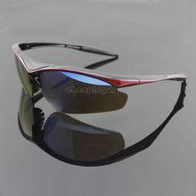 Очки  от shuili yuan Store 99 для Мужчины артикул 1870022516