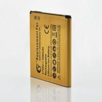 Hot New High Capacity 3450Mah Li-ion Battery For Samsung Galaxy SIV S4 GT-i9500 I9508 I9505 I959 Free Shipping