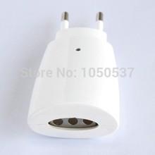 wholesale air sterilizer