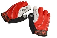 2014  Bike Bicycle Half Finger Cycling bike Gloves  Riding & Racing 3color to choose