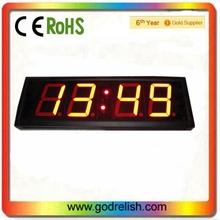 cheap digital timer counter