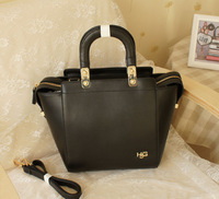 Free shipping!brand leather bags,women's designer brand leather handbag,brand genuine leather handbag,wholesale/retail