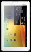 JXR706 7inch MTK8312 1.2GHz dual core Android 4.2 Support BT and GPS Support 3G/GSM 1024*600 Multi-language 512MB+4G tablet PC