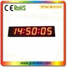 digital timer counter price