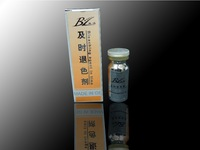 3pcs Bleaching agent in time liquid for Modify permanent makeup errors &tattoo errors erase on the spot