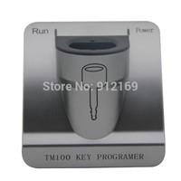 new TM100 Transponder Key Programmer Replace Tango Key Programmer with 19 Full Function
