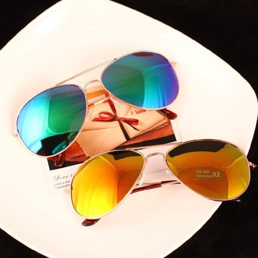 Женские солнцезащитные очки CS
