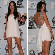 beautiful celebrity dresses promotion