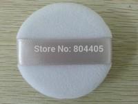 Professional makeup puff wholesale 65 * 12 special baby super soft velvet sponge