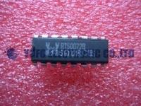 Free Shipping One Lot RTS0072B Manu:REALTEK Encapsulation:DIP-16,VOICE CHANGER
