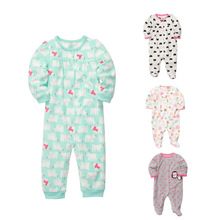 wholesale baby clothes white